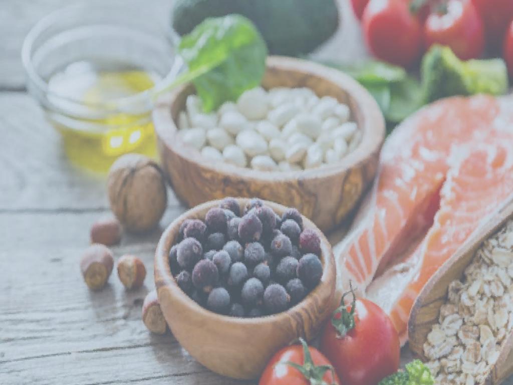 Soul Medicine Nutritional Support